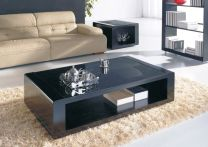 Sagittarius Coffee Table