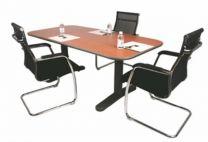 Unity Meeting Table (LCOFLJ 1809)