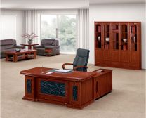 SENATOR EXECUTIVE DESK (YC2004-1.8M)