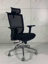 Tango High Back Mesh Office Chair