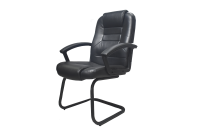 Hugo Visitor Office Chair