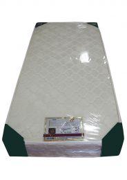 POCKET SPRING MATTRESS (150*200cm)