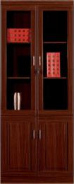 8862 2 Door Cabinet