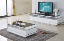 Echo TV Stand