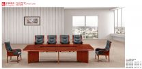 H04 2.4M CONFERENCE TABLE