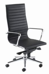 Balan High Back Office Chair