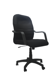 Savy Medium Back Office Chair