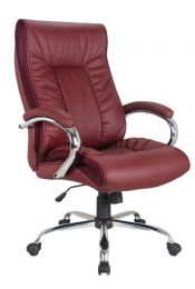 COSMO HIGH BACK OFFICE CHAIR