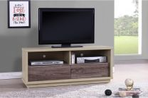 THEO 01 TV STAND