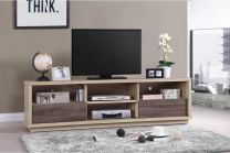 THEO 02 TV STAND