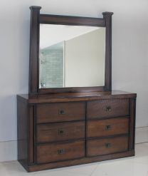 Lillie Dresser