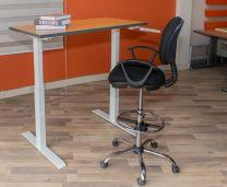 Swift Height Adjustable Desk
