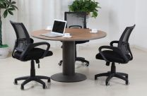 Forever Conference Table (LCOFLI 1000)