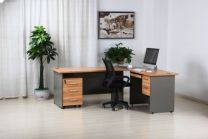 Delight Office Desk (LCOFH1-116)