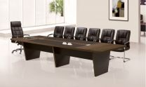 GOVERNOR CONFERENCE TABLE (3M)