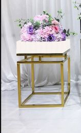 Kylie Flower Stand