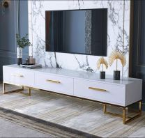 KYLIE TV STAND