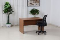 Supreme Office Desk (LCOFG 112)