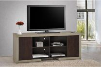 MOCCO 02 TV STAND