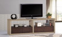MOCCO 05 TV STAND