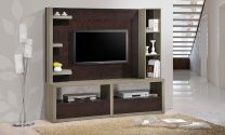 MOCCO 06 TV STAND
