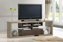 MOCCO 01 TV STAND