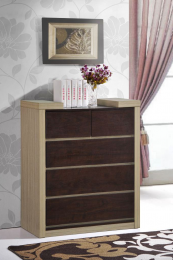 MOCCO 96 CHEST OF DRAWERS