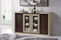 Mocco 101 Buffet Table