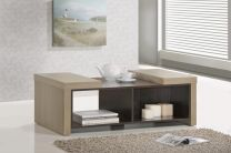Mocco 21 Coffee Table