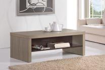 Mocco 24 Coffee Table