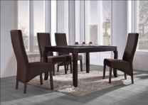 Movero 8 Seater Dining Set