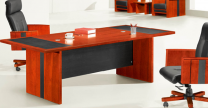Union  Conference Table (N29-E) 2.4M