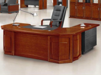 Chairman Executive Office Desk