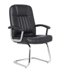 CADET VISITOR OFFICE CHAIR