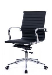 Balan Medium Back Office Chair