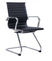 Balan Visitor Office Chair