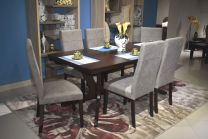 Ocean 6 Seater Dining Set
