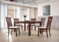 Rita 4 Seater Dining Set