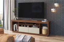 COLE TV STAND