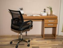 Stella Desk (NATURALLECOLOR)