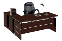 DEPUTY EXECUTIVE DESK (FEDPP04)