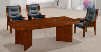 YC-05 2.4M CONFERENCE TABLE