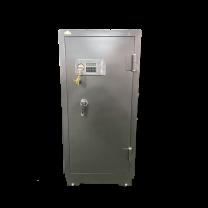 YD-F120A (235kg)