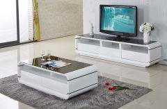 Echo TV Stand