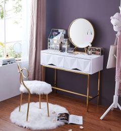 Amal Dresser