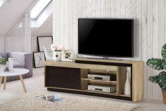 LEO 71 TV STAND
