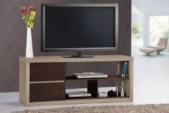MOCCO 04 TV STAND