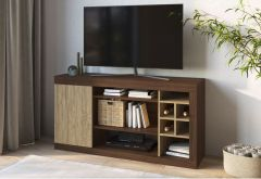 LUCA TV STAND