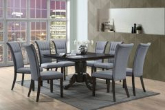 Sonya 6 Seater Dining Set