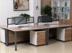 Elite 4 Way Workstation (LCOFL-1270)